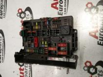 Find a Bmw 3 Series Fuse Box | Replacement Fuse Boxes
