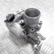 Hyundai I20 Throttle Body | Cheap Throttle Body For Hyundai I20