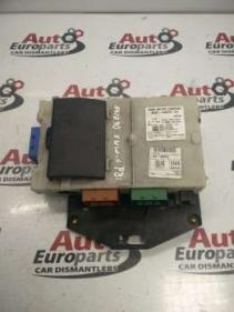 Body Control Module | Genuine OEM BCM's For Sale | All Makes