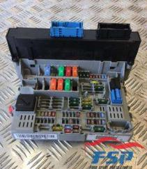 Find a Bmw 3 Series Fuse Box   Replacement Fuse Boxes