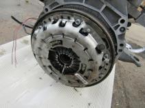 Dual Mass Flywheel Modification, Bmw 118d Es  2012 1995 Flywheel Dual Mass, Dual Mass Flywheel Modification