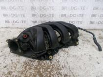Mini Cooper Inlet Manifold Intake Manifolds For Sale