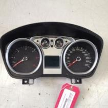 Ford Kuga Instrument Cluster | Buy Cheap | Buy Online