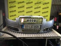 Audi A6 Bumper | Cheap Car Bumpers For Audi A6