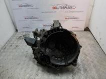 Mini One Gearbox Cheap Gearboxes For Mini One