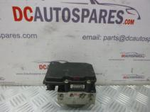 Suzuki Sx4 ABS Pump | Cheap Suzuki Sx4 ABS Modules For Sale