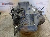 Toyota Auris Gearbox Replacement Gearboxes For Sale