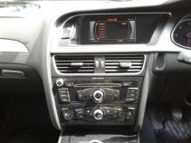 Audi A4 Stereo CD Player | Buy Cheap | Buy Online
