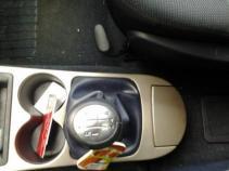 Renault Espace ABS Pump | Cheap Renault Espace ABS Modules For Sale