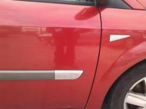 Renault Scenic Bumper | Cheap Car Bumpers For Renault Scenic