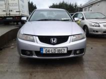 Honda Accord Fuse Box | Cheap Fuse Bo For Honda Accord on