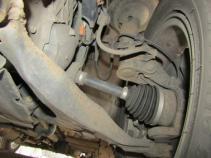 Honda Cr-v Driveshaft | Cheap Driveshafts For Honda Cr-v