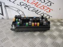 vauxhall mokka 5 foor suv 2013 2019 automatic fuse box 95471068