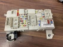 Ford Focus Body Control Module | Cheap BCM's For Ford Focus