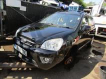Kia Carens Throttle Body | Cheap Throttle Body For Kia Carens