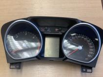 Ford Mondeo Instrument Cluster | Buy Cheap | Buy Online