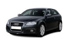 Audi A Parts For Sale Genuine Audi A Spares Breakers - Audi car breakers
