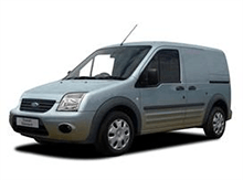Save Up To  Off Genuine Ford Transit Connect Parts And Spares