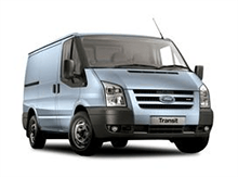 Save Up To  Off Genuine Ford Transit Parts And Spares