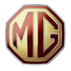 FIND MG MGF Parts                      Logo