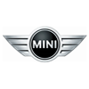 FIND Mini Coupe Parts                      Logo