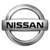 Nissan Slam Panel                      Logo