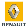 Renault Side Skirt                      Logo