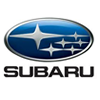 Subaru Forester Door                      Logo