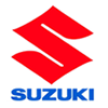 FIND Suzuki Car Parts                      Logo